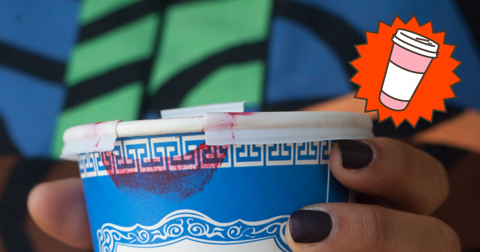 30+ Ways To Get Free Coffee (& More) On National Coffee Day