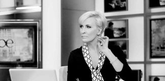 What MSNBC's Mika Brzezinski and a SoFi exec can teach us about how to 'Get That Raise'