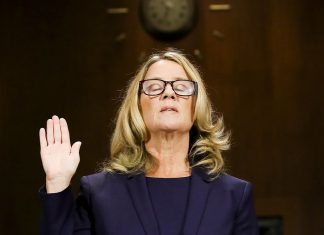 The Ford-Kavanaugh sexual assault hearings, explained
