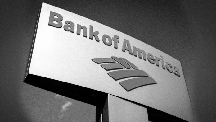 Emerging leader spotlight: Bank of America's Lisa Bogart