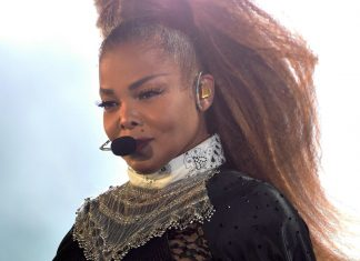 "Janet Jackson Condemned Double Standards She's Faced In Her Career: ""I'm Infuriated"""