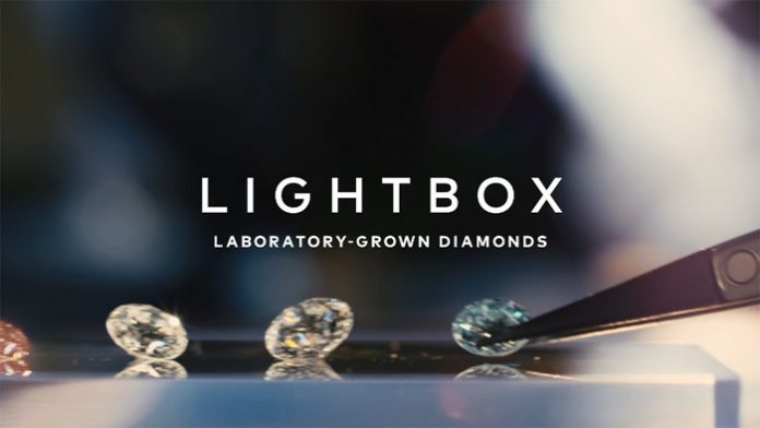 Not forever: De Beers launching lab-made diamond brand