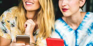 Millennials Tell Us What They Love About Millennials