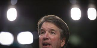 The sexual assault allegations against Brett Kavanaugh, explained