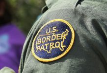 How Headlines Dehumanized Victims Of Alleged Border Patrol Serial Killer