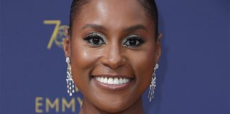 Issa Rae's Emmys Makeup Cost Less Than $50 — & We Have All The Details