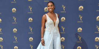 28 Emmys Red Carpet Looks That Got Everything Right