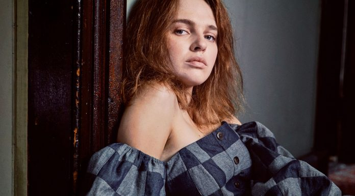 Odessa Young Is Unstoppable: Meet The Breakout Star Of Assassination Nation