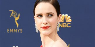 I Got The Top Red-Carpet Celebrity Facial — Here's What Happened