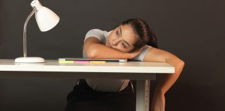 How to make yourself work when you're not in the mood