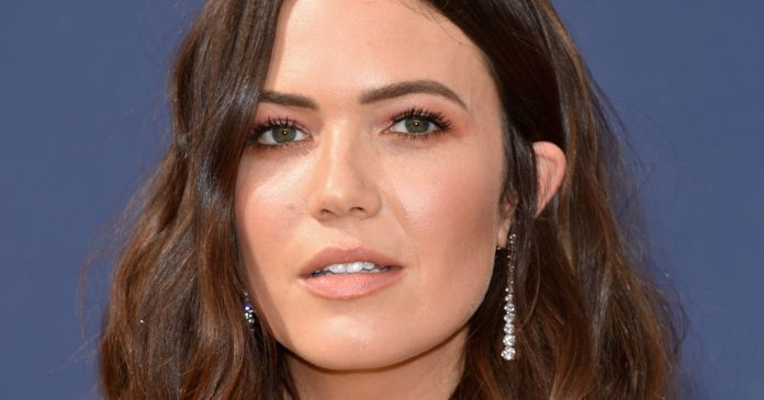 The Under-$15 Beauty Products Celebs Wore To The Emmys
