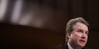 "What Kavanaugh is accused of isn't ""horseplay"""