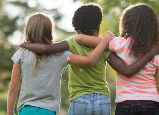 Racism Can Affect Your Mental Health From As Early As Childhood