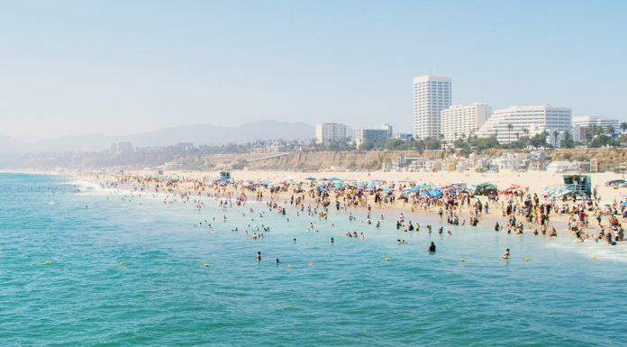 15 companies in Los Angeles this month hiring for $100K positions like crazy
