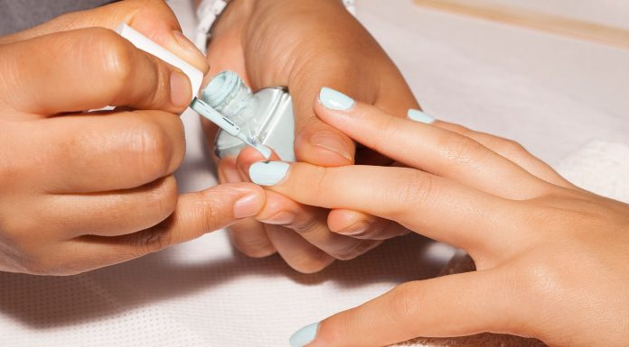 How To Stop Your Cuticles From Peeling, According To Nail Pros