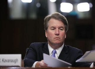 What we know — and still don't — about the sexual assault allegations against Brett Kavanaugh