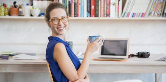 The 9-to-5 workday doesn't work for everyone (and how to create a life of total freedom)