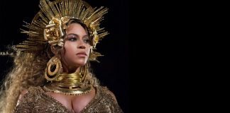 4 unexpected lessons we can all learn from Beyonce's career