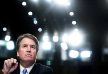 Vox Sentences: Christine Blasey Ford is not alone