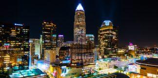6 best cities around the U.S. to kickstart (or restart!) your career