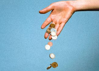 6 ways you're losing money without even realizing it