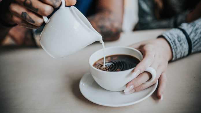 7 coffee facts you need to know