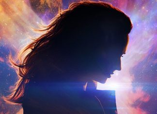 The X-Men: Dark Phoenix trailer shows the X-Men going up against one of their own