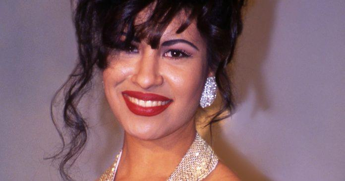 How Red Lipstick Became A Power Move For Latinas