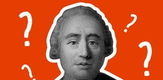 David Hume: Balanced skepticism