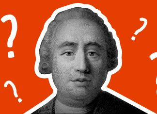 David Hume: Balanced skepticism