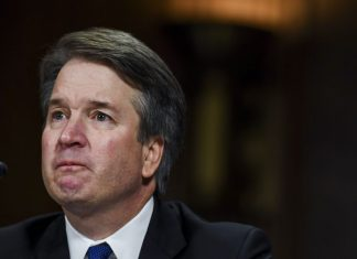 Everything that's happened since the Ford-Kavanaugh hearing, explained