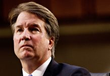 What Is Going On With The Brett Kavanaugh FBI Investigation & Confirmation Process?