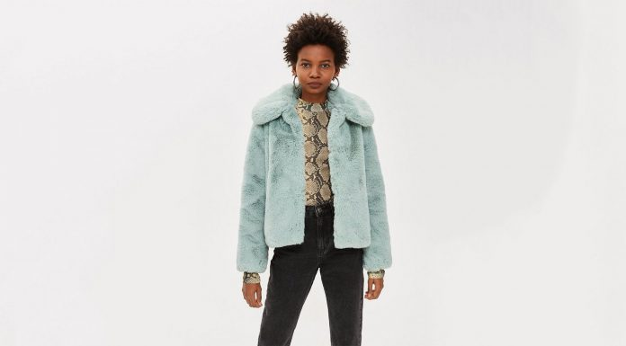 15 Faux Fur Coats That Are Way Better Than The Real Thing