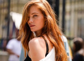 The Pro Guide To Make Red Highlights Work On EVERY Color