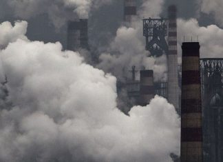 A major climate report will slam the door on wishful thinking