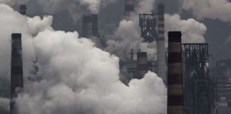 A major new climate report slams the door on wishful thinking
