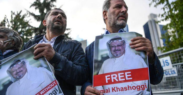 Saudi journalist Jamal Khashoggi's mysterious disappearance, explained