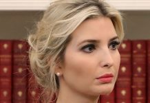 Ivanka Trump Says She Doesn't Want To Be The Next United Nations Ambassador