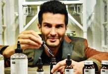 How Deciem's Troubled Founder Became The Subject Of An Alt-Right Conspiracy