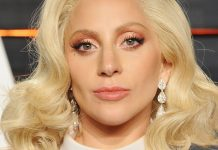 Lady Gaga Wrote A Powerful Essay About Fighting Suicide