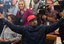 Kanye West's confounding political evolution, explained