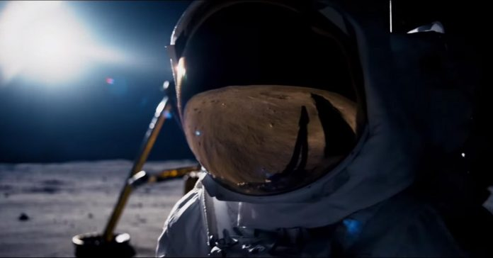 How the Neil Armstrong movie First Man got the technical details of spaceflight right