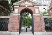 Vox Sentences: Students for Fair Admissions v. Harvard