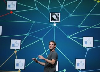 Facebook now knows how many users were hacked last month: 29 million