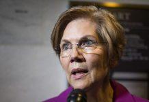 What Elizabeth Warren's DNA teaches us about ancestry