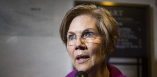 What Elizabeth Warren's DNA teaches us about ancestry