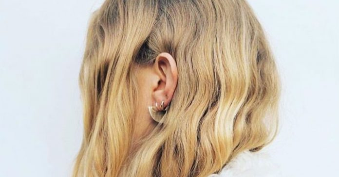 These Subtle Hair Color Trends Are Sweeping NYC For Fall