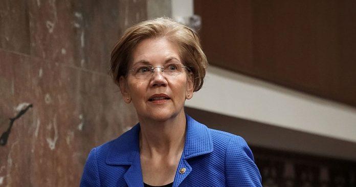 Native American Groups Criticize Elizabeth Warren Over DNA Test