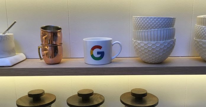 Why Google wants to sell its gadgets in Goop stores