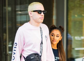 Ariana Grande Is Taking A Break From Social Media After Her Split — Should You?